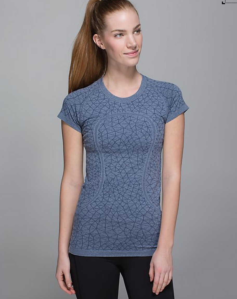 http://www.anrdoezrs.net/links/7680158/type/dlg/http://shop.lululemon.com/products/clothes-accessories/tops-short-sleeve/Run-Swiftly-Tech-Short-Sleeve-Crew?cc=18088&skuId=3594324&catId=tops-short-sleeve