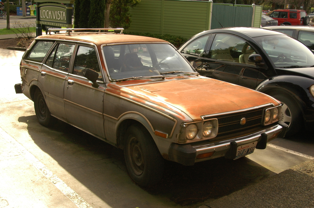 similar car pictures 1975 1975 toyota old toyota toyota wagons