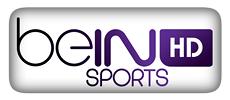 مشاهدة+قنوات+بي+ان+سبورت+البث+الحي+المباشر+اون+لاين+مجانا+Watch+beIN+Sports+Live+Online+Channel+TV