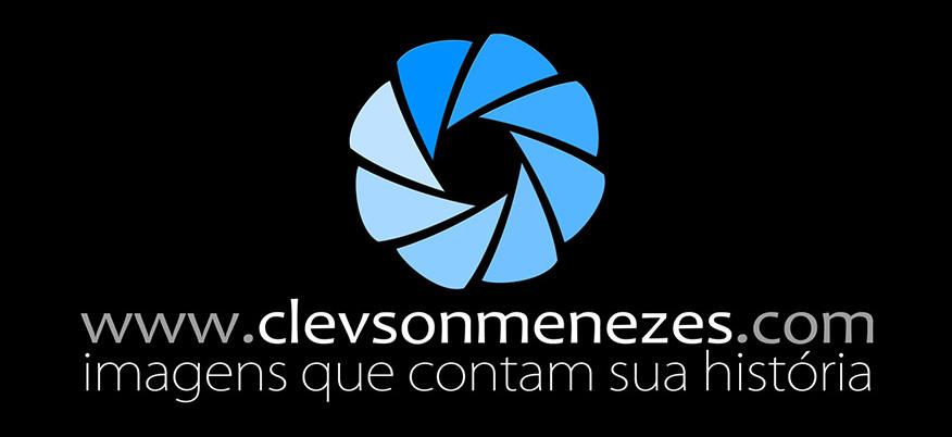 www.clevsonmenezes.com - Imagens que contam sua história - (67) 99686-1090  (67) 98196-1090