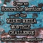 Mixedmediamc