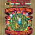 The Adventure Time Encyclopedia by Martin Olsen
