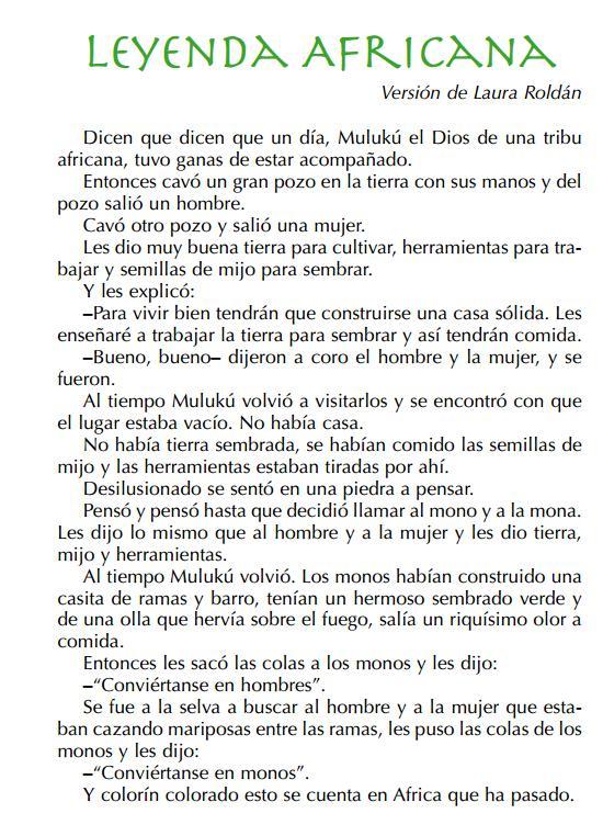 Poesias De Despedida A Mi Escuela   apexwallpapers.com
