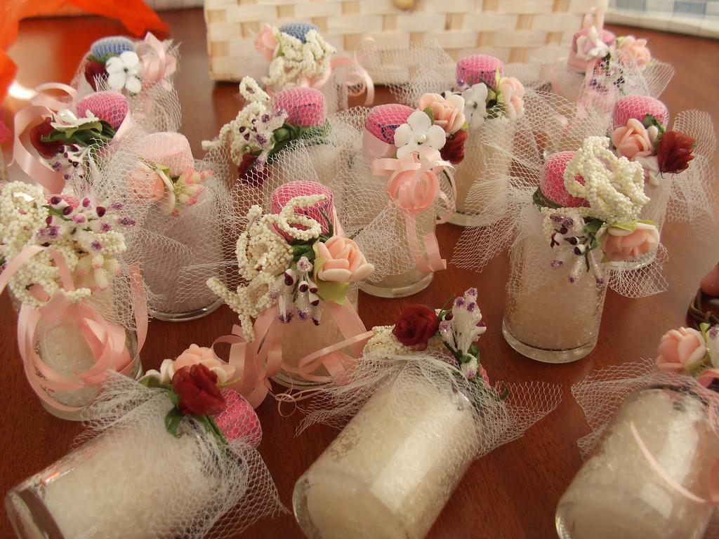 Mariage, baptême, communion, décoration...: Pour cette journée ...