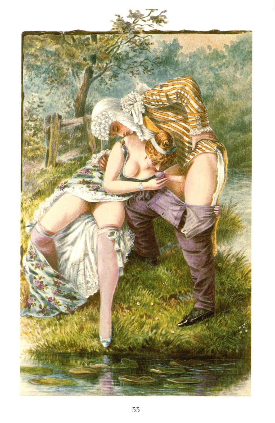eroticheskie-kartini-proshlogo