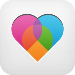 lovoo-dating-chat-app