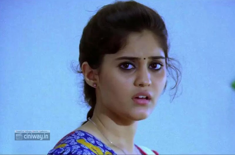 Actress Surabi In Upcoming Tamil Film Ivan Vera Mathiri | Auto Design ...
