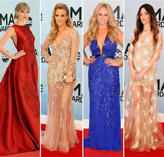 http://www.today.com/entertainment/country-musics-leading-ladies-who-looked-best-cma-awards-8C11549602