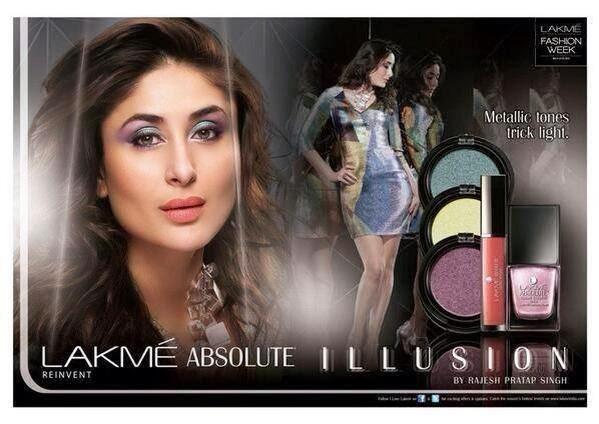 http://1.bp.blogspot.com/-lmK1Cj31vmw/UwPAN0QnMgI/AAAAAAAAlWA/U9hI8KyYtk4/s1600/Kareena+Kapoor+Lakme+Absolute+Illusion+Print+Ads+(3).jpg