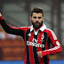 Pescara-Milan Preview: Swimming with the Fishes