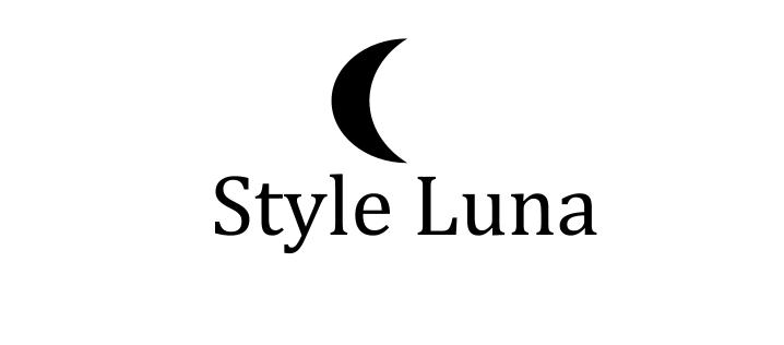 style luna