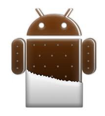 ANDROID ICECREAM SANDWICH 3.0 WINDOWS 7