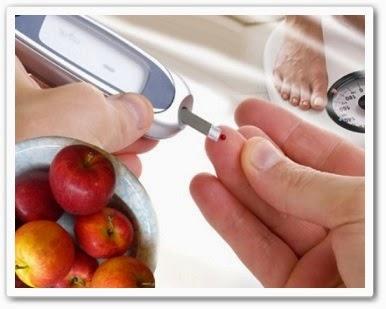 видео Как лечить сахарный диабет