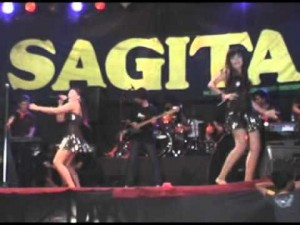 Free MP3 Sagita Dangdut Koplo Campursari Terbaru 2012