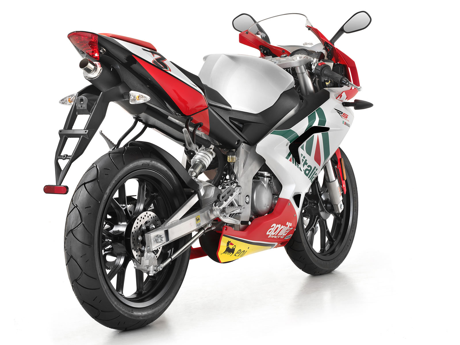 Aprilia+RS+50+for+Sale