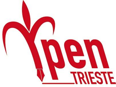 PEN Club Trieste