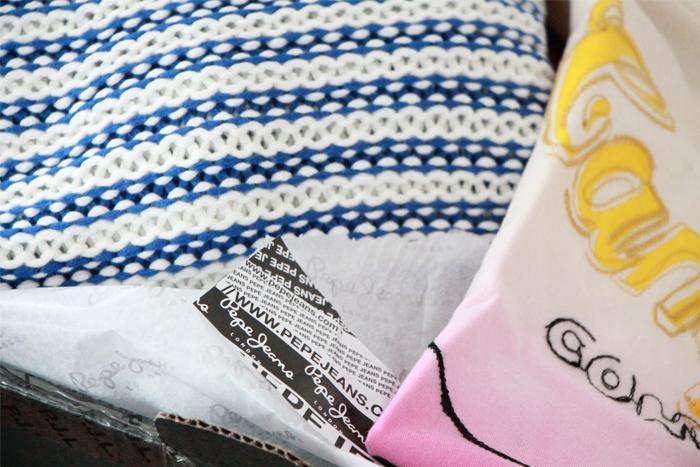 pepe jaens london | freakdelafashion | blogger | summer | items
