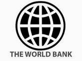 world bank bangladesh, world bank job, world bank logo