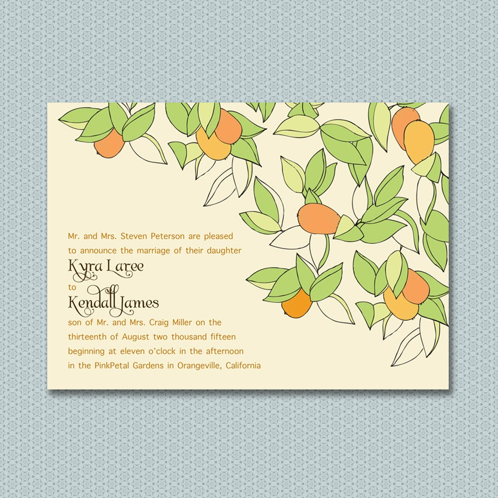 https://www.etsy.com/listing/82069951/orange-grove-a-printable-wedding?ref=shop_home_active_11