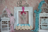 Purchase Bella Maison Tresors Decor