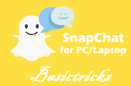 how to download snapchat stories on computer