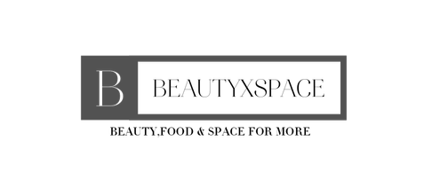 beautyxspace
