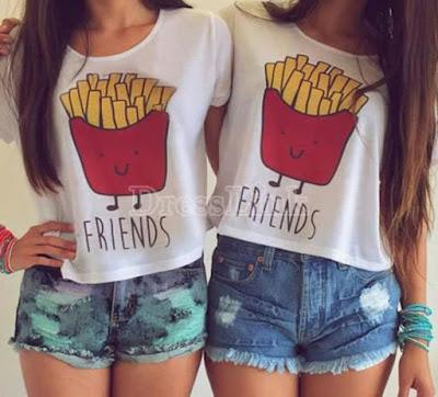 http://www.dresslink.com/stylish-ladies-women-casual-short-sleeve-cartoon-tshirt-top-p-26461.html