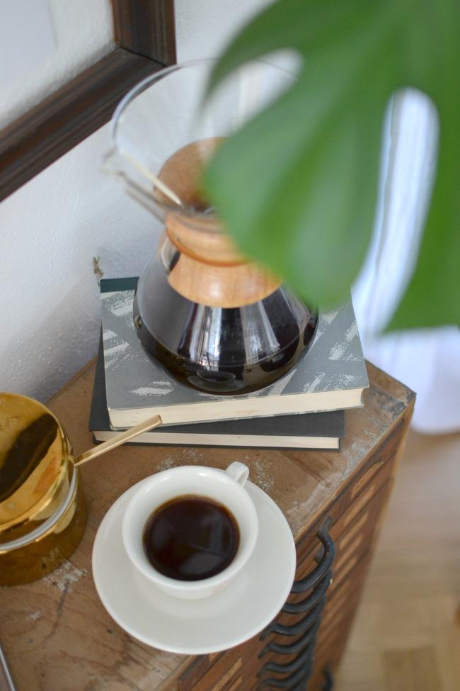 Cappuccino Farben Mischen :  Erde mischen Macht den Boden sch?n sauer Diese Pflanzen m?gen das