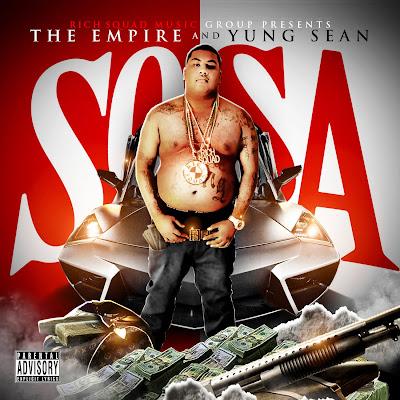 Yung_Sean-SOSA_(Presented_By_The_Empire)-(Bootleg)-2011