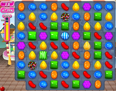 , How To Get Extra Levels In Candy Crush Without Paying | Followclub