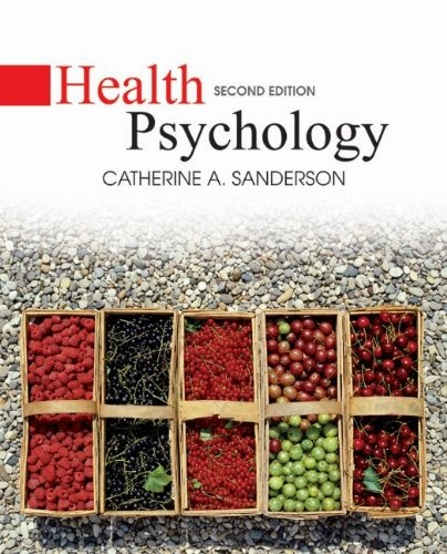 http://kingcheapebook.blogspot.com/2014/03/health-psychology-2nd-edition.html
