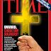 Kristianisasi: Hakikat dan Malaysia