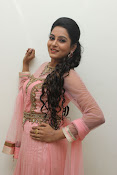 Actress Himaja latest glam pics-thumbnail-15