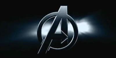 The Avengers Movie [Full] Trailer Leak