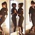 """7 Coisas Sobre """"Replay"""" Novo Vídeo de Zendaya Coleman"""