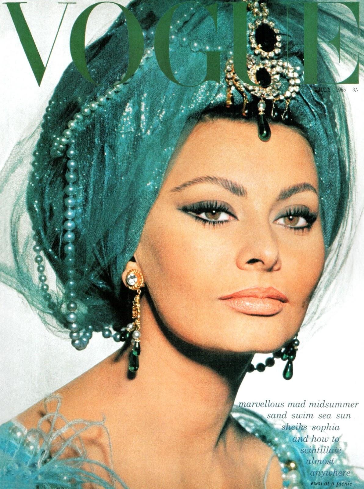 http://1.bp.blogspot.com/-lmZGJaaRgnU/T6G-dasnhwI/AAAAAAAACxo/WsfbeNbbCbw/s1600/1965_July_Sophia_Loren_by_David_Bailey.jpg