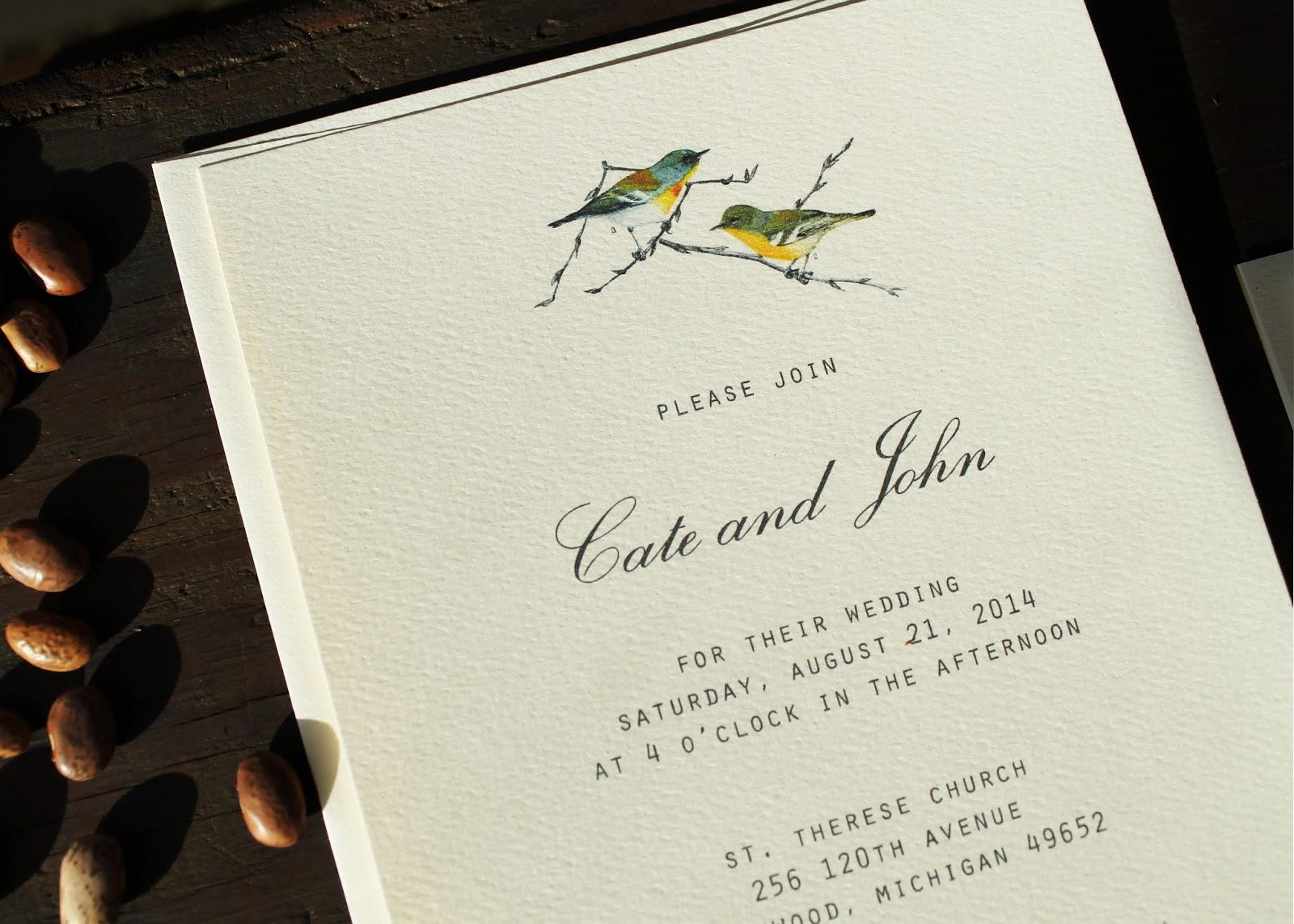 Birds+invitation
