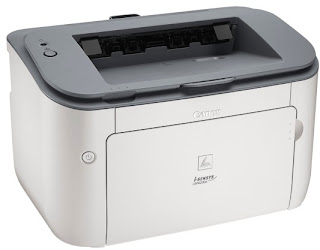 Canon i-SENSYS LBP6200d Drivers For Mac