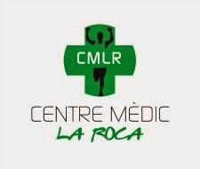 Centre Mèdic la Roca