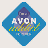 Want to Join Me as an Avon Addict?
