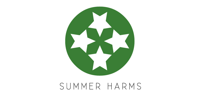 summer harms