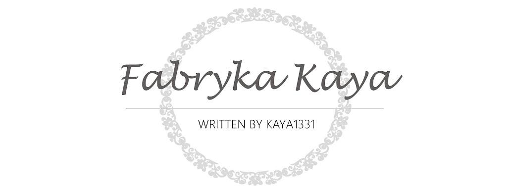 Fabryka Kaya