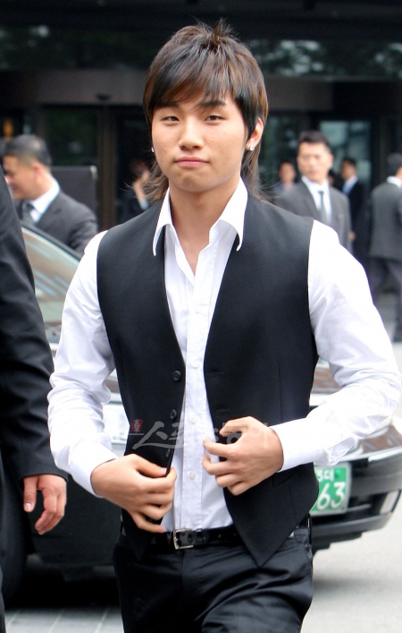 Daesung News Daesung