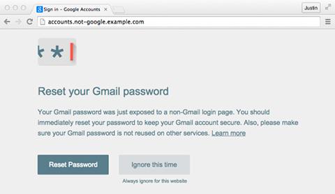 password-alert-contraseñas