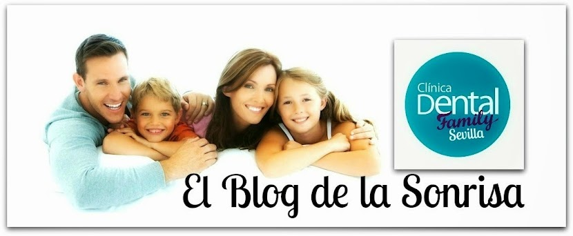 El Blog de Clínica Dental Family