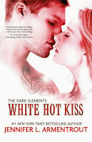 https://www.goodreads.com/book/show/17455585-white-hot-kiss?ac=1
