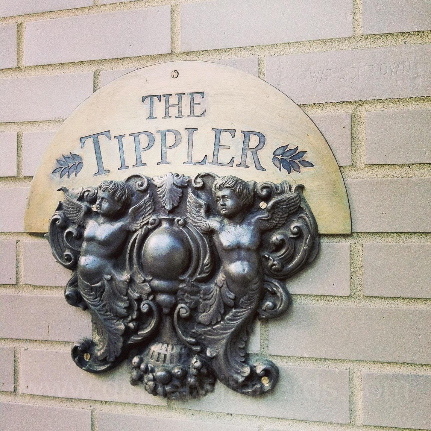 Music City Tippler