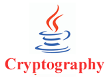 Blowfish Cipher Cryptography