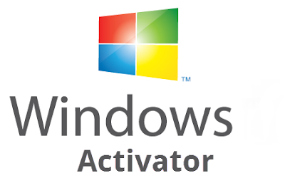 Windows 7 Permanent Activator and Loader Extreme Edition is a versatile tool to activate any version of Windows 7/ Vista/ 2008R2/ 2008. Interacts directly with elements of the operating system responsible for activation. It supports all the official ways to activate and removes a number of internal restrictions on their use. Provides an adequate level of security the user, allowing fearlessly make intuitive interaction with the activator.