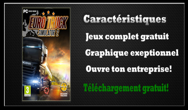 euro truck simulator 2 crack fix tpb